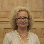 Louise Capon Public relations
