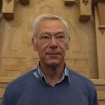 Jan Van Eyck Voorzitter